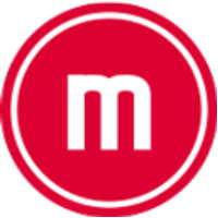 Logo der Firma Moneytizer