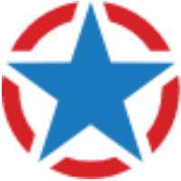 Logo der Firma PageRangers