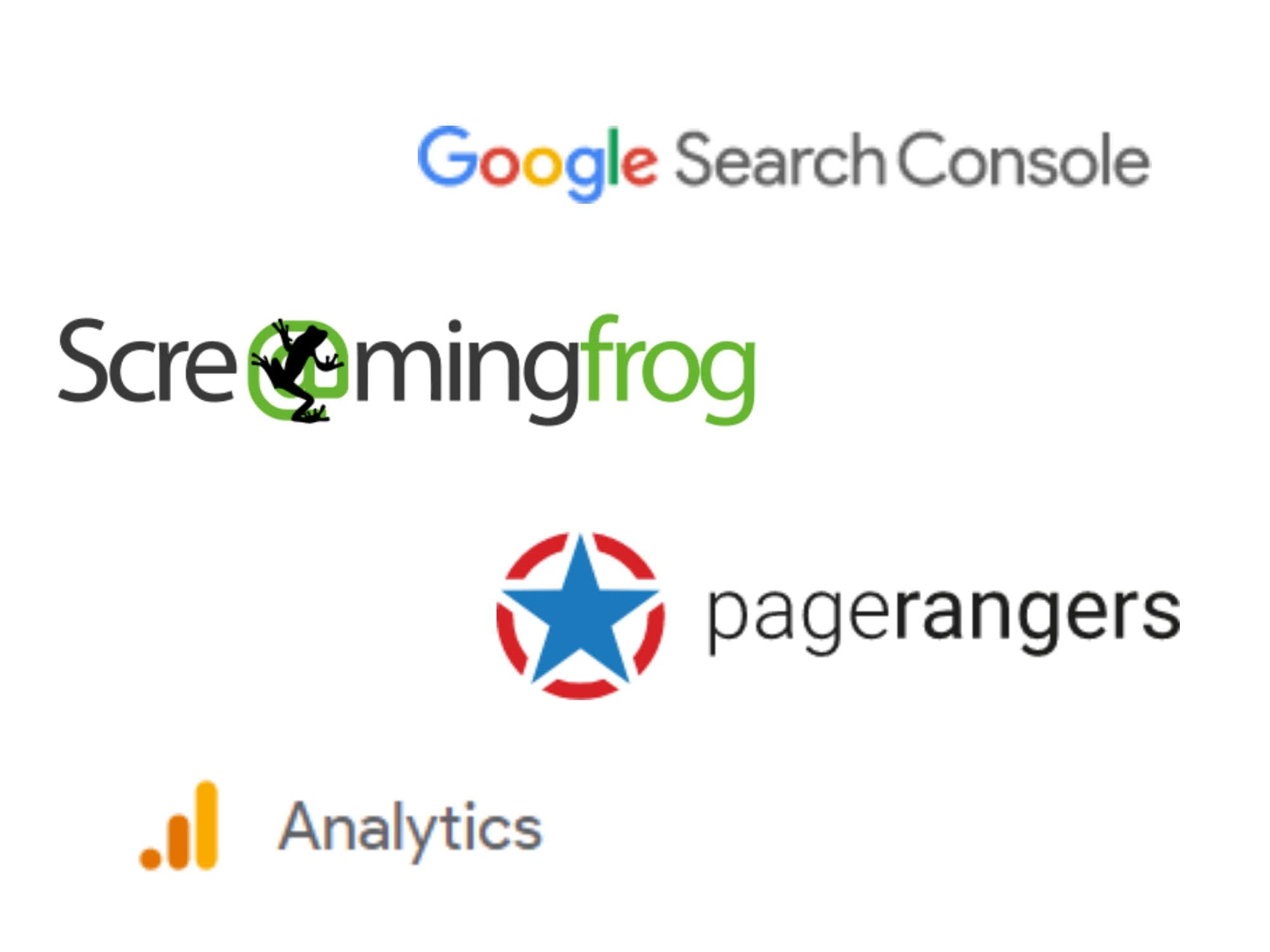 local seo agentur tools