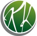 logo local SEO referenzkunde praxis kumschlies
